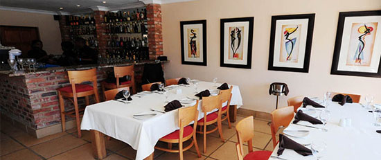 restaurant-vilakazi-bar