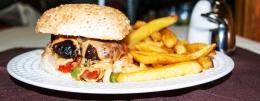 restaurant-vilakazi-burger